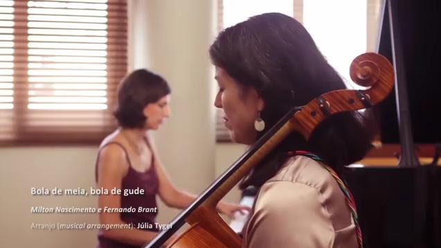 Bola de Meia, Bola de Gude (Milton Nascimento & Fernando Brant) - YouTube 2016-03-14 11-07-21